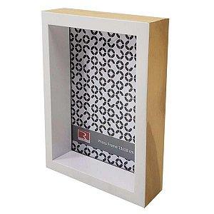 porta retrato pin 13x18