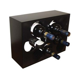 porta garrafas modular tae