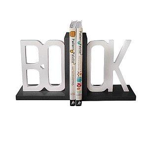 apoio livros slim book