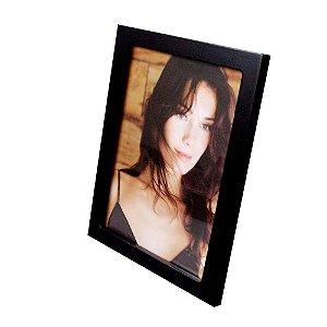 porta retrato fin 15X21 laca