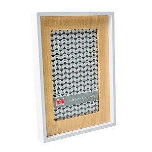 porta retrato deka 10x15 marfin