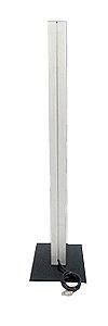 Torre Filtro de Linha 01