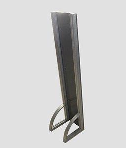 Porta Folder Infinity
