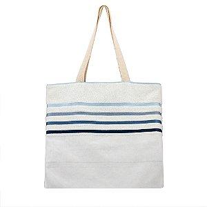 Bolsa Ecobag - Listrada