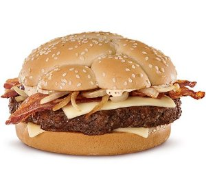 Cheddar Bacon Onion Angus