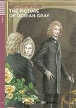PICTURE OF DORIAN GRAY, THE 3