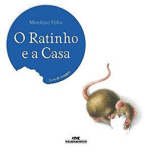 RATINHO E A CASA