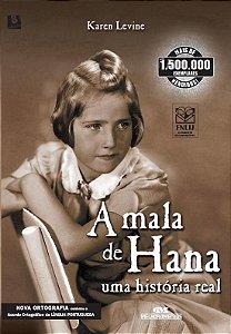 MALA DE HANA