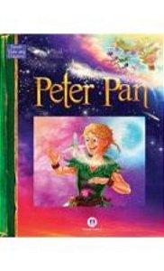 DANDO VIDA AOS CLASSICOS - PETER P