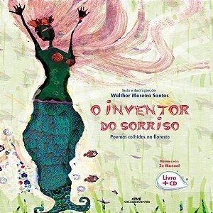 INVENTOR DO SORRISO