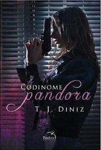 CODINOME PANDORA