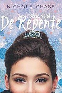 DE REPENTE-SERIE ROYAL