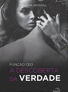 FUNCAO CEO - A DESCOBERTA DA VERDA