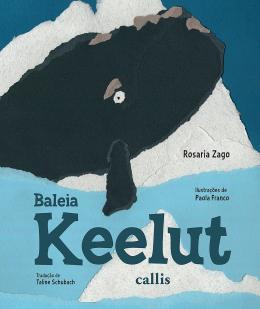 BALEIA KEELUT, A