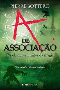 A DE ASSOCIACAO VL.2 - CONVENCIONAL