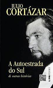 AUTOESTRADA DO SUL E OUTRAS HISTORIAS, A - POCKET