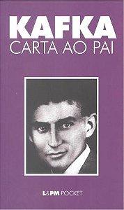 CARTA AO PAI - POCKET