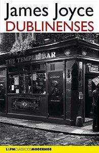 DUBLINENSES - LPM CLASSICOS MODERNOS - CONVEN