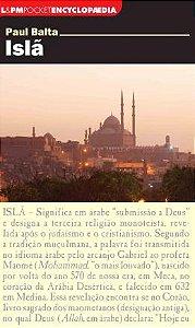 ISLA - POCKET ENCYCLOPAEDIA
