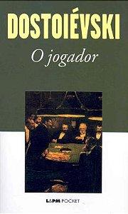 JOGADOR, O - POCKET