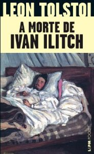 MORTE DE IVAN ILITCH, A - POCKET
