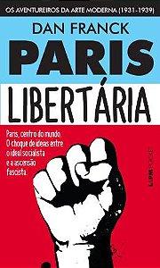 PARIS LIBERTARIA (1931-1939) - POCKET