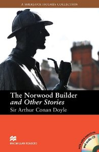 NORWOOD BUILDER AND OTHER STORIES, THE