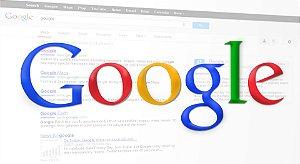 Anuncio no Google - Pacote: O importante é começar