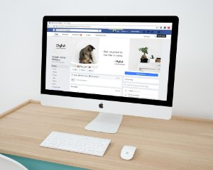 Criação de Posts e Anúncios para o Instagram e Facebook -  Plano Intermediário