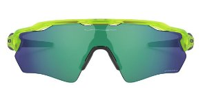 Oakley Radar® EV Path® - Prizm Jade