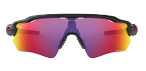 Oakley Radar® EV Path® - Prizm Road