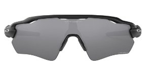 Oakley Radar® EV Path® - Prizm Black Polarized