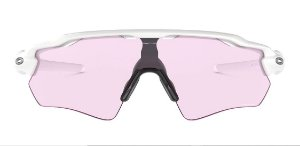 Oakley Radar® EV Path® - Prizm Low Light