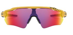 Oakley Radar® EV Path® - Prizm Road Amarelo