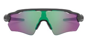 Oakley Radar® EV Path® - Prizm Road Jade
