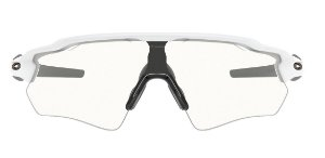 Oakley Radar® EV Path® - Clear