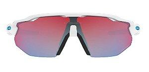 Oakley Radar® EV Path® - Prizm Snow Sapphire