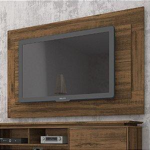 Painel para TV 60 Polegadas Gênesis Rustico
