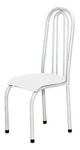 Cadeira Alta Para Cozinha Com Assento Anatómico 0.0.123