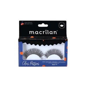 Cílios CL3-11 - Macrilan