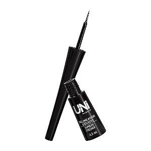 Delineador Líquido - Uni Makeup