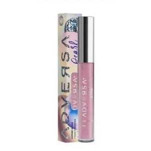 Gloss Labial Buzios  - Adversa