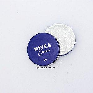 Creme Hidratante - Nívea