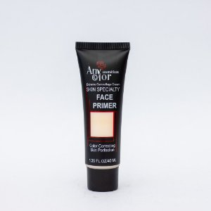 Face Primer 02 - Any Color