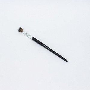 Pincel Cônico para Esfumar A10 - Macrilan