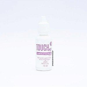 Diluidor de Maquiagem Touch Me - Miss Lary