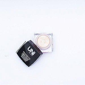 Pigmento Perfect C04 - Uni Makeup