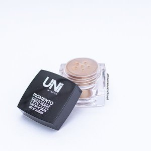 Pigmento Perfect C03 - Uni Makeup
