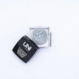 Pigmento Perfect C02 - Uni Makeup