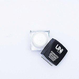 Pigmento Perfect C01 - Uni Makeup
